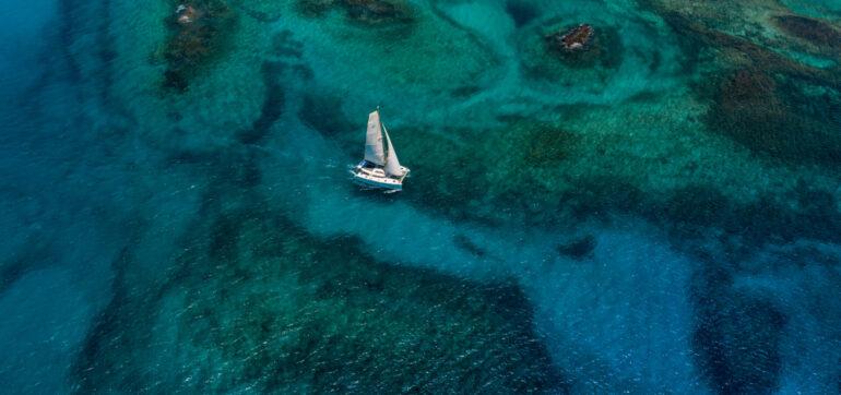 Catamaran_Drone_Lobos_marioentero_31